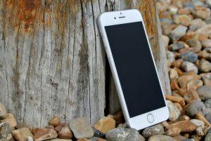 iphone-6-458159_1920
